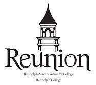 Randolph Reunion